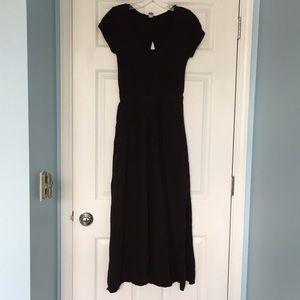 Free People Andrina Dress
